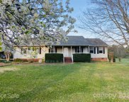 918 Tirzah  Road, York image