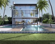 7845 Atlantic Way, Miami Beach image