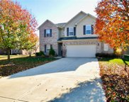 11593 Andreas  Court, Fishers image