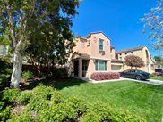 1027 Brackett Way, Santa Clara image