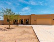 20739 W Saguaro Vista Drive, Wittmann image