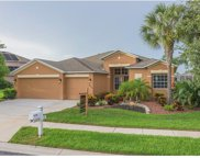 6330 Bobby Jones Court, Palmetto image