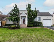 570 Suffolk  Avenue, Massapequa image