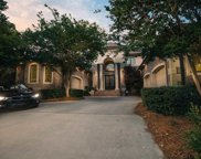 1340 Quiet Cove Ct, Gulf Breeze image