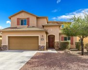 34311 S Colony, Red Rock image