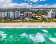 9273 Collins Ave Unit #910, Surfside image