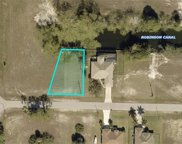 1623 NE 44th ST, Cape Coral image