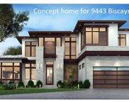 9443 Biscayne Boulevard, Dallas image