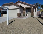 9356 WASHED PEBBLE Avenue, Las Vegas image