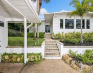 7950 Manasota Key Road, Englewood image