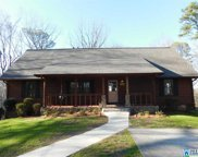 2272 Pike St, Gardendale image