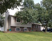 3736 Hendron Road, Groveport image