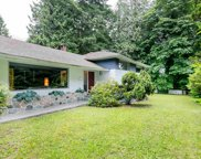 950 Taylor Way, West Vancouver image