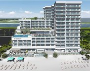 691 S Gulfview Boulevard Unit 1206, Clearwater Beach image