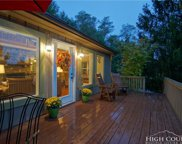 134 Fawn Drive, Boone image