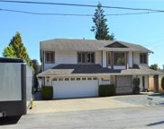24978 121 Avenue, Maple Ridge image