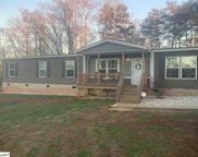 308 Lonesome Pine Lane, Wellford image