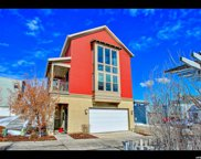 4829 W South Jordan Pkwy S, South Jordan image