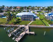 18387 Cutlass Dr, Fort Myers Beach image