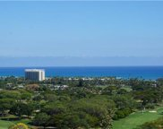 4300 Waialae Avenue Unit A1803, Honolulu image