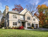 20 BROOKLINE Road, Scarsdale image