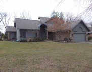 900 N Southernview Drive, Lafayette image