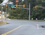 Damson Ave, Galloway Township image