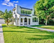 1352 Coconut DR, Fort Myers image