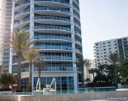 3101 S Ocean Dr Unit #1507, Hollywood image