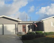 2039 Plateau Road, Clearwater image