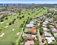 4700 NE 23 Ave, Fort Lauderdale image