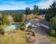 16226 167th Ave NE, Woodinville image