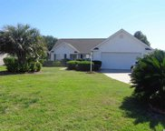 1767 Starbridge Dr, Surfside Beach image