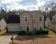 618 Timber Walk Drive, Simpsonville image