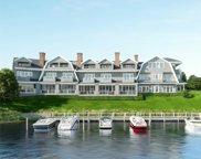 35 Old Boathouse  Lane Unit #402, Hampton Bays image