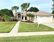 840 Black Bird Court, Rockledge image
