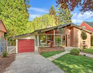 6048 39th Ave NE, Seattle image