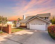 4270  Township Avenue, Simi Valley image