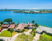 4597 Clearwater Harbor Drive N, Largo image