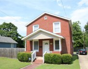 38 Mulberry Avenue, Newport News South image