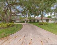 15920 Sw 81st Ave, Palmetto Bay image