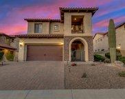 8720 E Inca Street, Mesa image