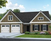 10723 Hunters Knoll Lane, Knoxville image