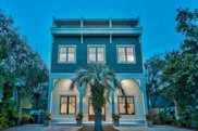 81 Cypress Hill Road, Santa Rosa Beach image
