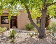 1686 W Dalehaven, Tucson image