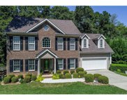 835  Savannah Place Drive, Fort Mill image