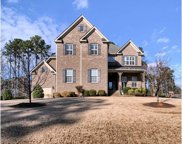 5928 Terrington Lane, Raleigh image