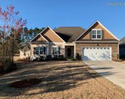 2353 Low Marsh Court Ne, Leland image