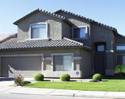 2213 W Periwinkle Way, Chandler image