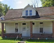915 North Fountain  Street, Cape Girardeau image